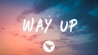 Play Way Up