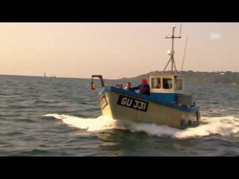 Guernsey: Die Kanalinsel DOK