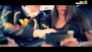 Смотреть клип Dj Shone Ft. Goca Trzan & Challe Salle - Volim Do Kraja