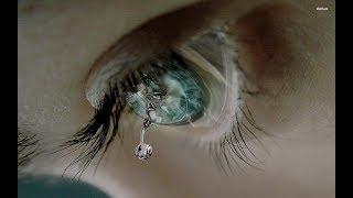 موسيقى حزينة باكية - غيابك حسرة قلبي