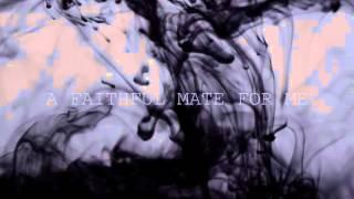 BLUE ACID - Greatest Mate (5th Floor) [Lyric Video]