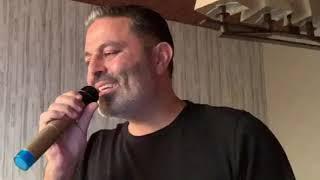 Gambar cover صفا اعمى ما بيشوف-- واصلك خبر--Ramy Zein--Wasellik Khabar--Singing Nassif zaytoun