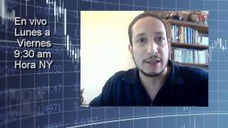 Punto 9 - Noticias Forex del 6 de Marzo 2017