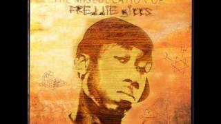 Freddie Gibbs - Stray