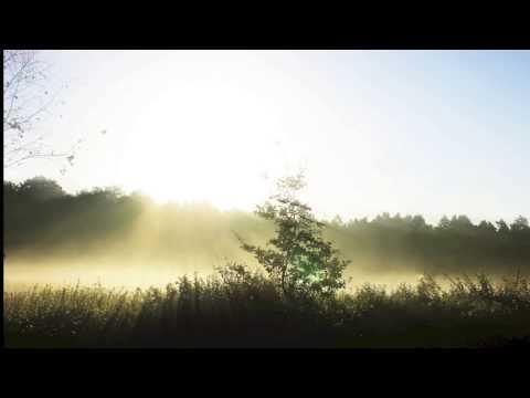 Thomas Sanderling / Philharmonia Orchestra / Brahms: Symphony No 3