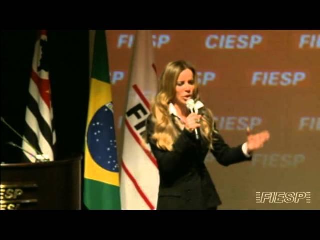 Reunião Ordinária CJE -- Mulheres Empreendedoras