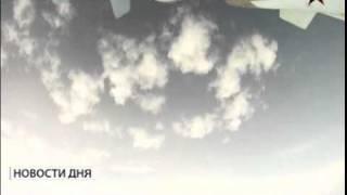 Палубная авиация(Никаких комментариев, только видео! Уникальные кадры полетов палубной авиации в открытом море. На время..., 2012-02-20T07:03:12.000Z)
