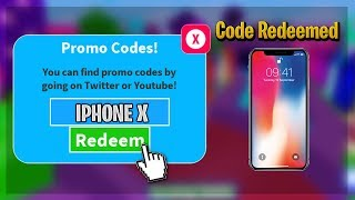 : v2Movie : All Codes for Texting Simulator *20 Codes ...