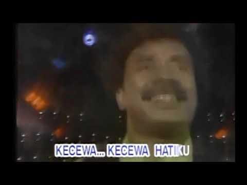 Yopie Latul - Sakit Gigi (Disco Dangdut)