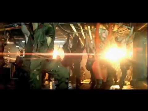 Britney- Petit Homme Remix (Dalida)