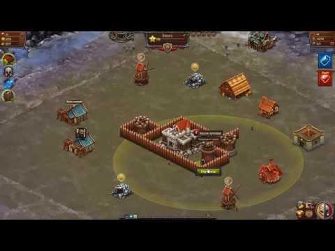 игра битва за трон вконтакте (2)