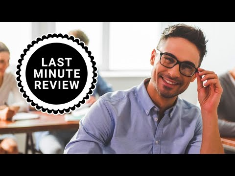 Real Estate Exam Review - Fair Housing, Flashcards, and Practice Questions