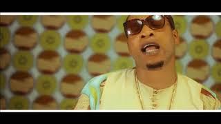 1st ozed ft influence  akaba Benin music  2018