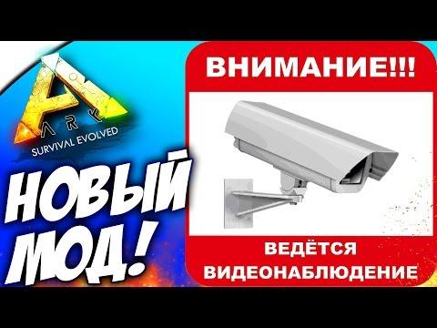 IP Видеокамеры - Купить в Санкт-Петербурге. IP камеры