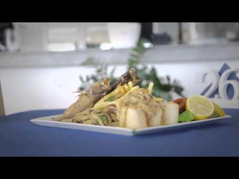 Top10 Oasis Fish Restaurant