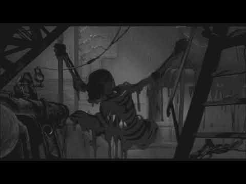 BONES - CTRL ALT DELETE (LYRIC VIDEO)