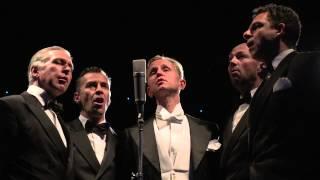 Max Raabe & Palast Orchester - Wir Sind Von Kopf Bis Fuss