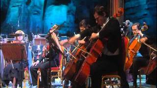 Andrea Bocelli - E Lucevan Le Stelle