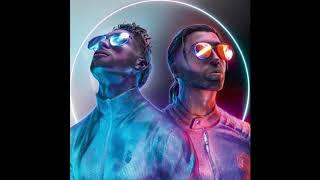 PNL - Blanka Instrumental Remake // Deux frères 5 Avril 2019 // (Freaky Joe beats)