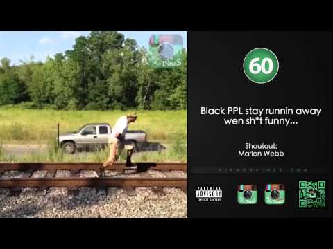 Hip Hop Vines Compilation - Week 10 (Season 1 Finale)