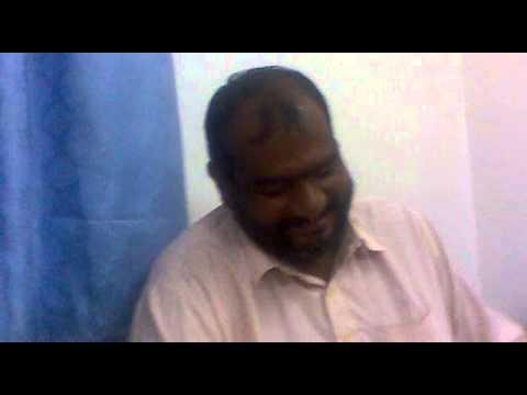 yara saudia na aveen makha boss 0506613168 singer sarfraz