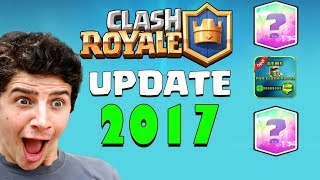 How To Use Clash Royale Hack Cheats Get Free Gems 2017