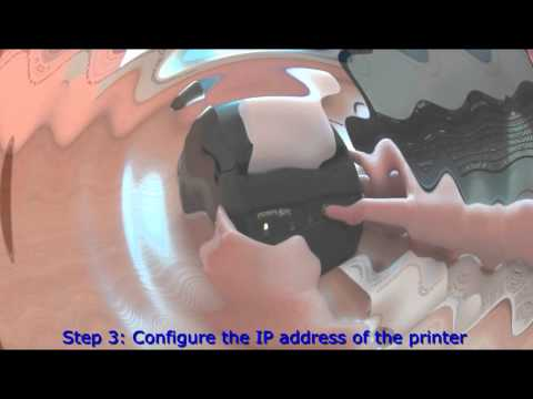 Printers | SmartTouch