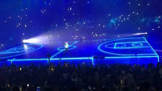 Drake | Nice For What (LIVE) Montreal QC ~ Sept 4, 2018