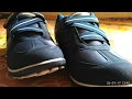 Unboxing Sparx navy blue white mesh SX0202GRunning Shoes..