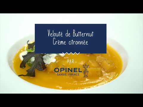 recette-:-soupe-de-butternut