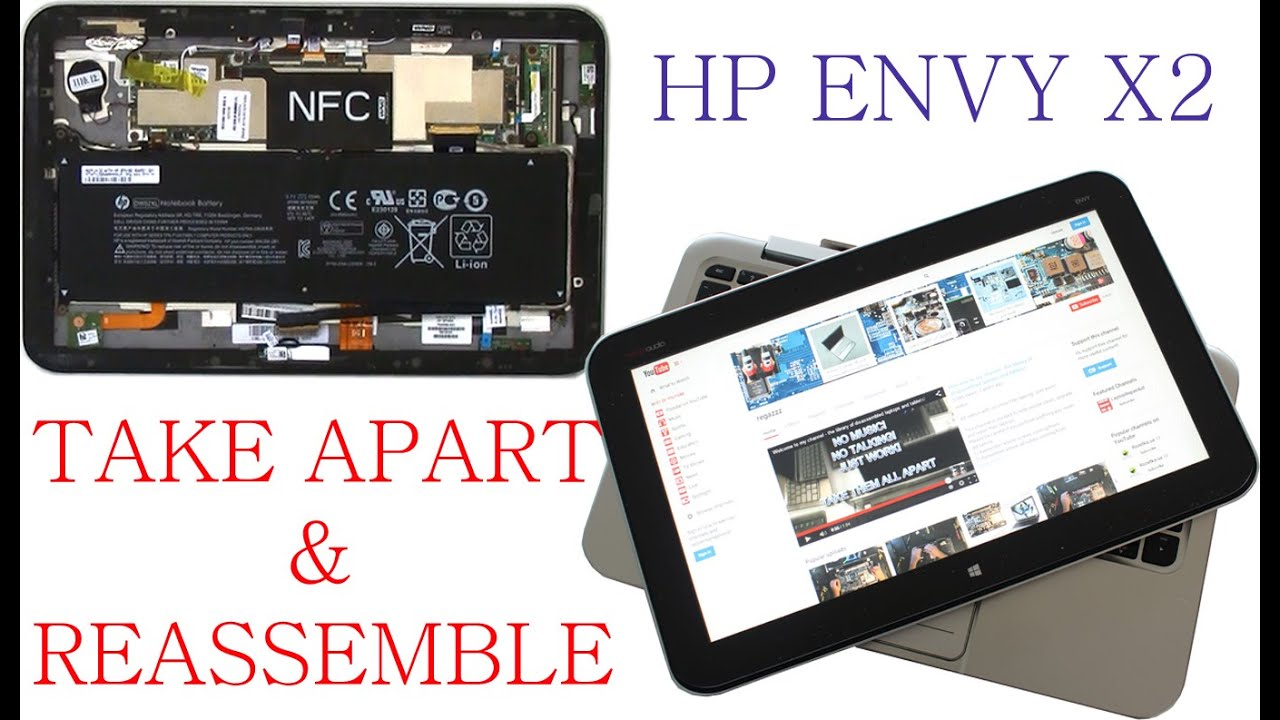 HP ENVY X2 11-G010TU UEFI WINDOWS XP DRIVER DOWNLOAD