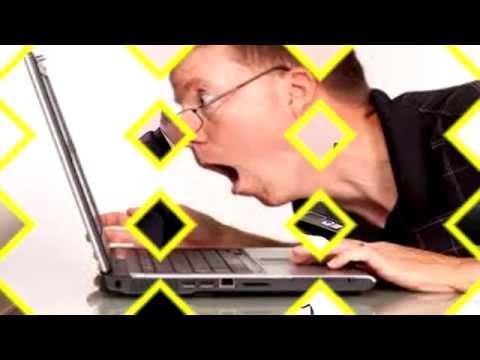 Как найти ндс в том числе онлайн калькулятор