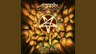 Provided to YouTube by Believe SAS Worship (Intro) · Anthrax Worshi...