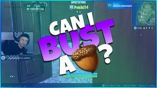FAN ASKS TSM MYTH A *FUNNY* QUESTION!!! (Fortnite Funny Fails & Amazing Plays)