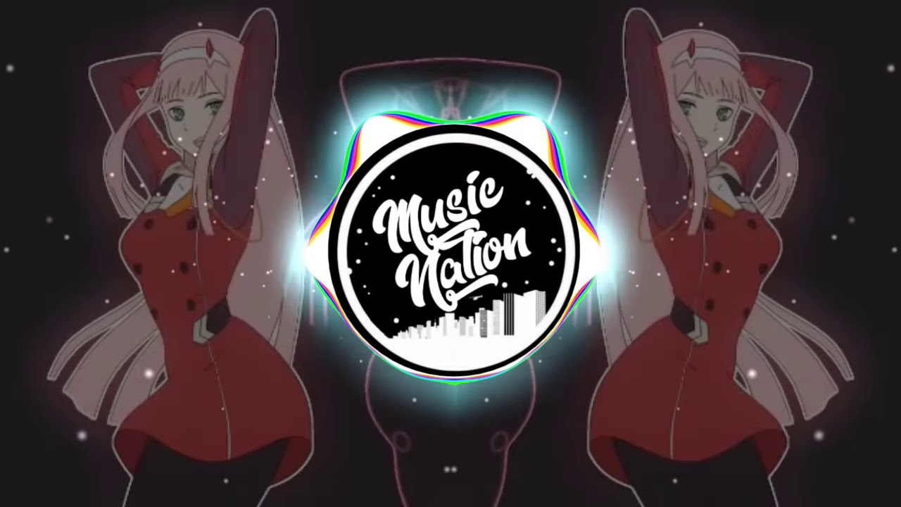 Phut Hon • Zero Two Hot TikTok 抖音 • 2 Phút Hơn KAIZ Remix ...