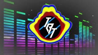 Download lagu DJ Baylo Baby You Should Take It Slow MP3