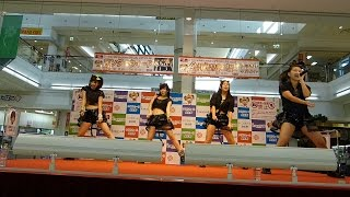D'×Icora Mall Izumisano SPECIAL LIVE vol.48 いこらも~る泉佐野 http...