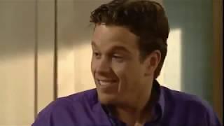 Сериал Extra Español  04 серия - Сэм ищет работу, на испанском языке с субтитрами