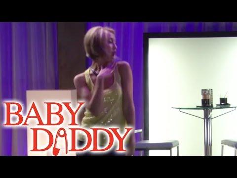 BABY DADDY - Everybody Dance!