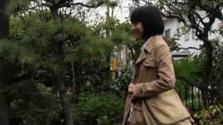 広沢タダシ - サフランの花火