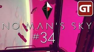 Thumbnail für No Man's Sky #34: Ausgekupfert