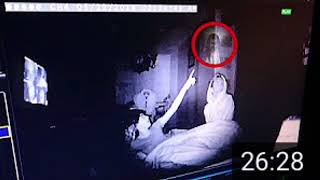 OVERNIGHT AT THE HAUNTED FAZE RUG HOUSE OMG WATCH TILL MUST WATCH NOW