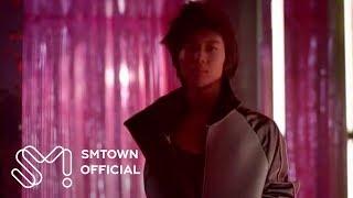 SHINee 샤이니_Love like Oxygen(산소 같은 너)_MUSIC VIDEO TEASER