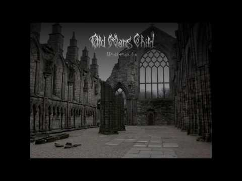 Old Man's Child - Hominis Nocturna