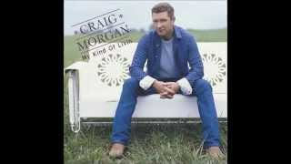 Craig Morgan -- If You Like That YouTube Videos
