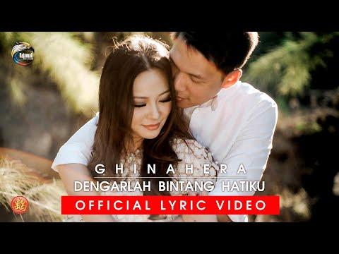 Ghinahera - Dengarlah Bintang Hatiku (Remix) [OFFICIAL]