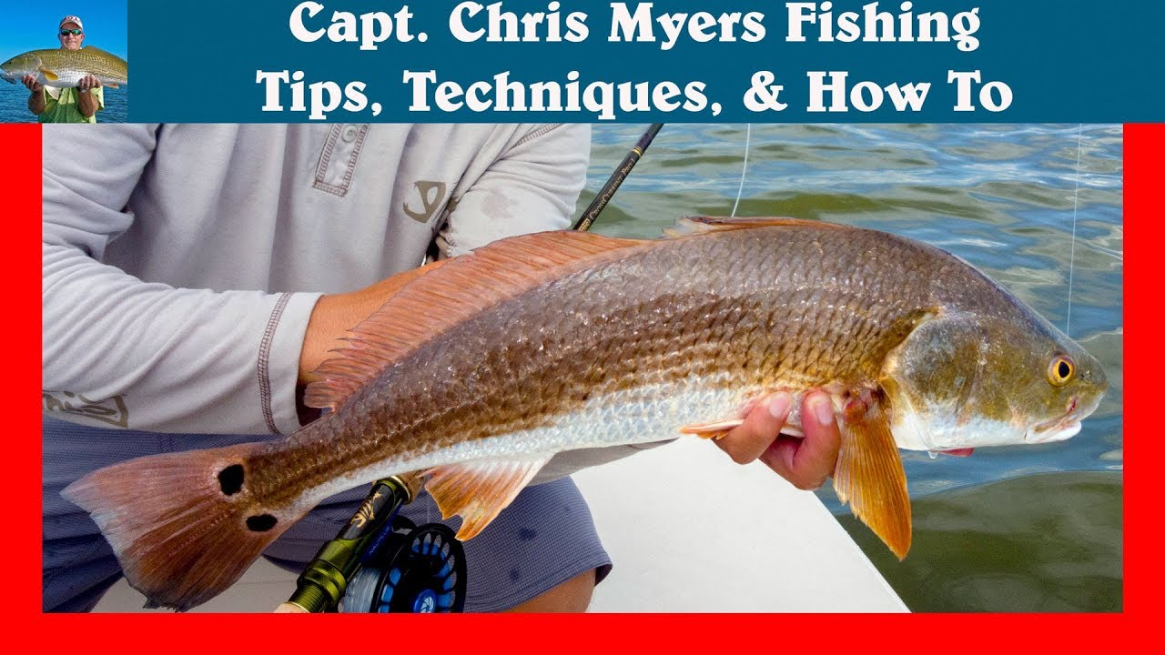 Saltwater fly fishing charters near orlando disney for Saltwater fishing orlando