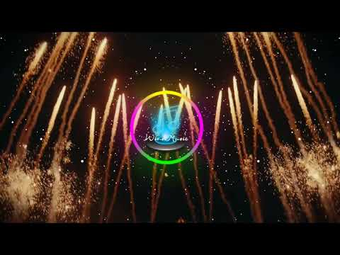 Alan Walker ft. Charlie Puth - Melody (Lyric/Lyrics Video)