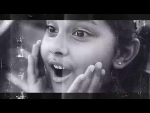 Nikkie - Ath Alla ft. Kasun T (Teaser Trailer)