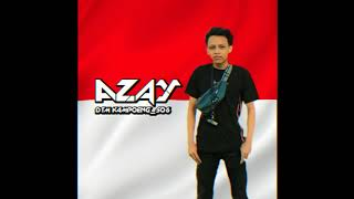 Download Lagu MIXTAPE - DUGEM - ONLINE 2020 ( AZAY DTM ) mp3